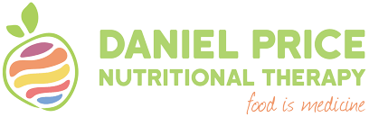 Daniel Price Nutritional Therapy